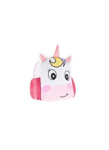 Zuzu Unicorn Kreş Çantası Renkli